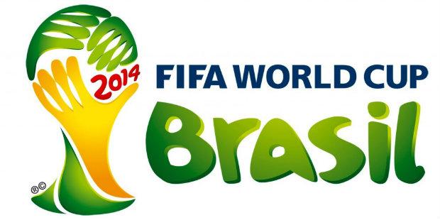 WK-2014